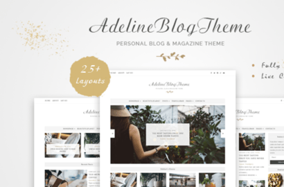 Adeline-Blog-Lifestyle-Theme-compressor
