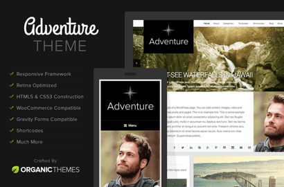 Adventure-Travel-Theme-compressor