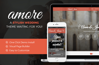 Amore-Wedding-Blog-compressor