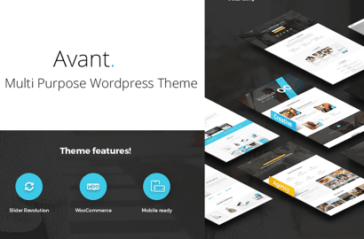 Avant-WordPress-Multiple-Themes-compressor