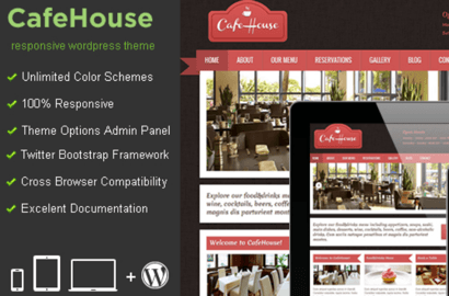 CafeHouse-Restaurant-Theme-compressor
