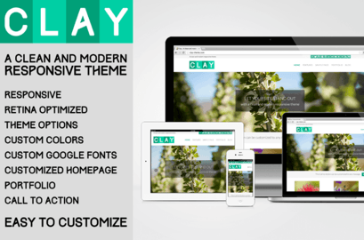 Clay-Blog-Theme-compressor