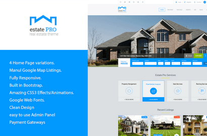 Estate-Pro-Real-Estate-Theme-compressor