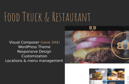 Food-Trust-Restaurant-Theme-compressor