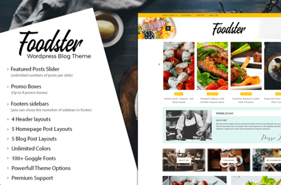 Foodster-Food-Blog-compressor