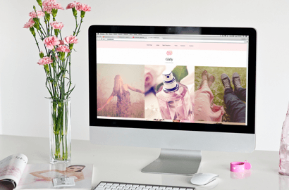 Girly-Stylish-Blog-Theme-compressor