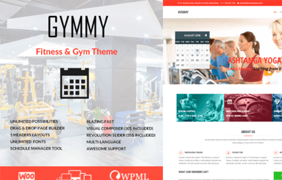 Gymmy-Theme-compressor