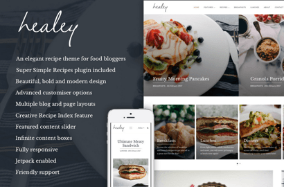 Healey-Food-Blog-compressor