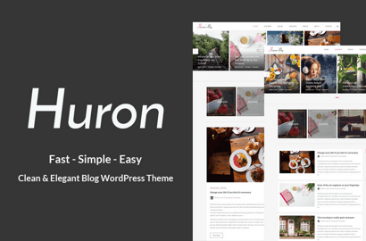 Huron-Blog-Theme-compressor