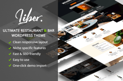 Liber-Restaurant-Theme-compressor
