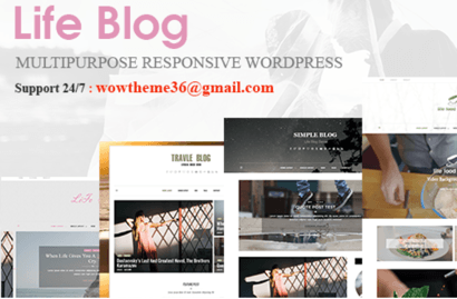 Lifeblog-Theme-compressor