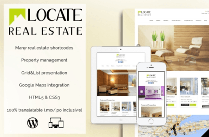 Locate-Real-Estate-compressor
