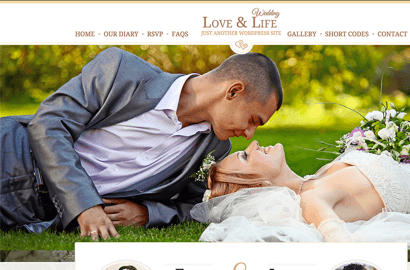 Love-and-Life-Wedding-compressor