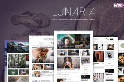 Lunaria-Lifestyle-Theme-compressor