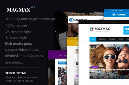 MagMax-Pro-Theme-compressor