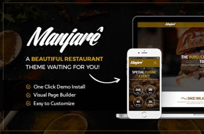 Manjare-Restaurant-Theme-compressor