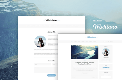 Mariana-Tavel-Blog-compressor