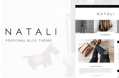 Natali-Theme-compressor