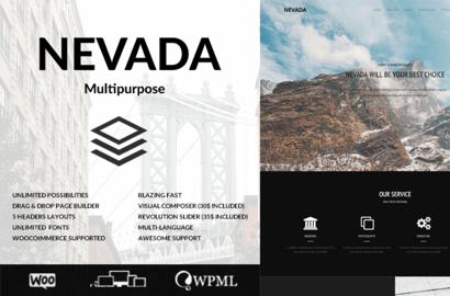 Nevada-Theme-compressor