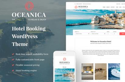 Oceania-Hotel-Theme-compressor
