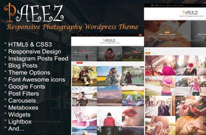 Pazeez-Photography-compressor