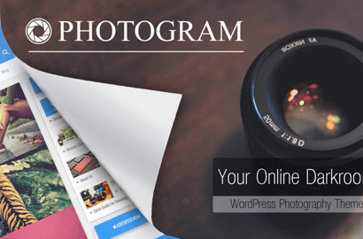 Photogram-Photography-compressor
