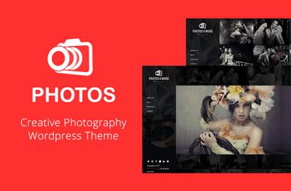 Photos-Creative-Photography-compressor