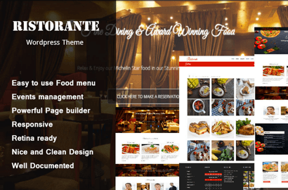 Ristorante-Food-Theme-compressor