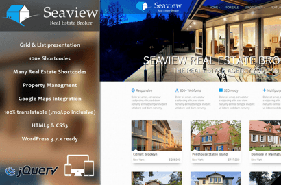 Seaview-Real-Estate-Theme-compressor