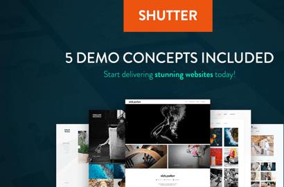 Shutter-Photography-TF-compressor