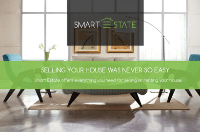 Smart-Estate-Theme-compressor