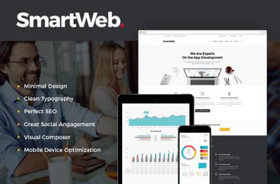 SmartWeb-SEO-Theme-compressor