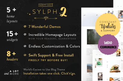 Sylph-Blog-Theme-compressor