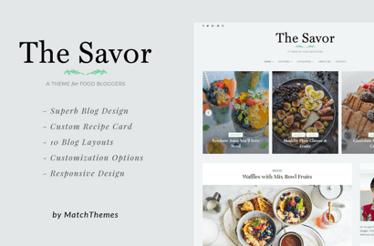 The-Savor-Food-Blog-compressor