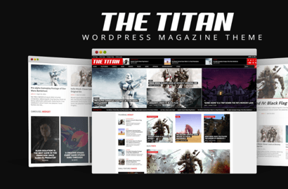 The-Titan-compressor