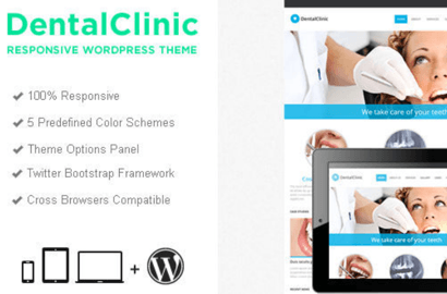 Dental-Clinic-Responsive-Theme-compressor