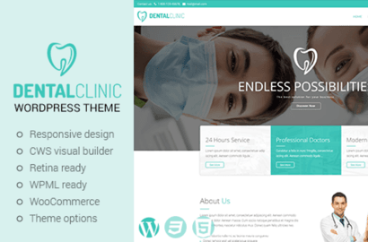 Dental-Clinic-Theme-compressor
