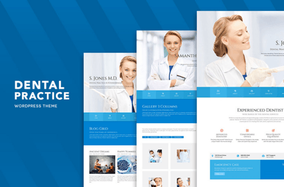 Dental-Practice-Theme-compressor