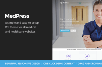 MedPress-Health-Theme-compressor