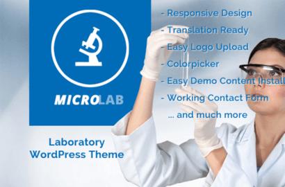 MicroLab-Theme-compressor
